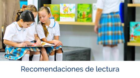 Colegio-en-Los-Cabos-Biblioteca Inicio