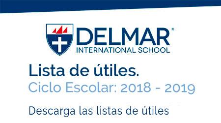 Colegio-en-Los-Cabos-Material Inicio
