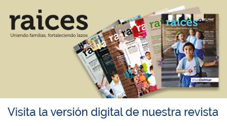 Colegio-en-Los-Cabos-Revista-Delmar Inicio
