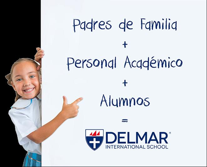 Colegio-privado-en-los-cabos-Educacion Que es Delmar