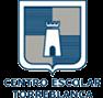 centro-escolar-torre-blanca-guadalajara-crop-u4436 Que es Delmar