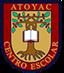 colegio-atoyac-crop-u4422 Que es Delmar