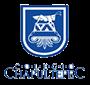 colegio-chapultepec Que es Delmar