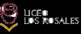 colegio-rosales Que es Delmar