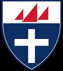 escudo-delmar-colegio-los-cabos Que es Delmar