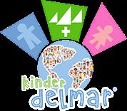 kinder-delmar Que es Delmar