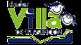 kinder-villa-de-la-asuncion-crop-u4448 Que es Delmar