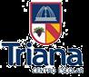 triana-centro-escolar Que es Delmar