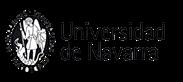 universidad-de-navarra Que es Delmar