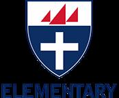 logo-delmar-elementary Admisiones
