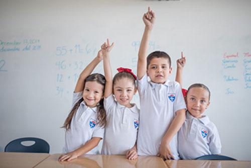 Colegios-en-Los-Cabos Modelo Educativo