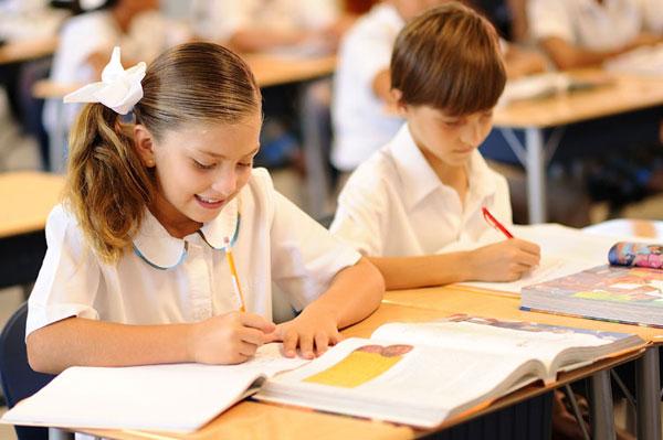 Colegios-en-los-cabos-Delmar Modelo Educativo
