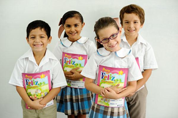 Escuelas-en-Los-Cabos-Delmar-School Formación Humana