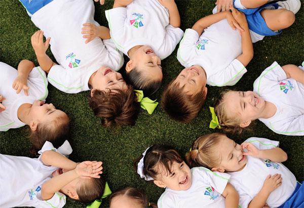 Escuelas-en-Los-Cabos-Labor-Social Formación Humana