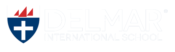 Delmar International School