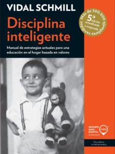 disciplina-inteligente-1-225x300 ¿Para qué educamos?