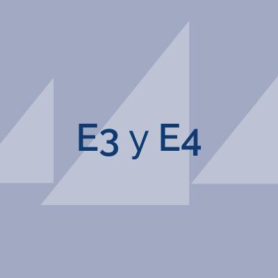 Biblio_E3-E4 Lista de libros Delmar School
